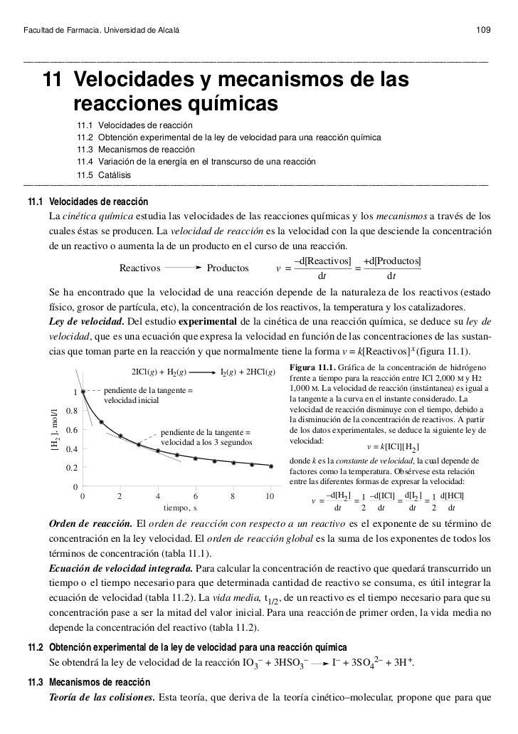 Facultad de Farmacia. Universidad de Alcalá                                                                               ...