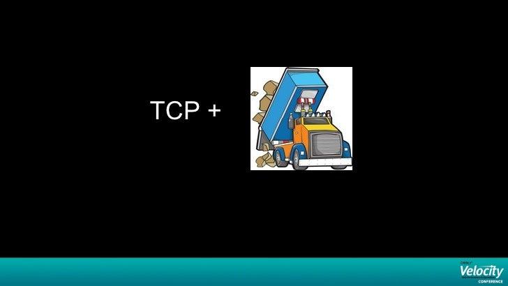 sflowtool Open Source Command Line Understands tcpdump! Output: delimited text