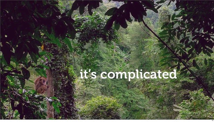 """!""""#$%&()   it's complicated                      16"""
