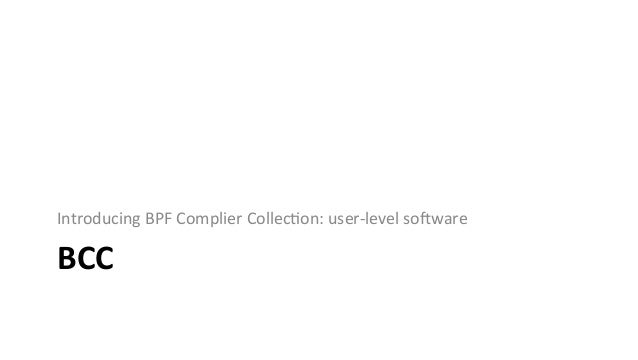 bcc/BPF(C&Python) bccexamples/tracing/bitehist.py en:reprogram