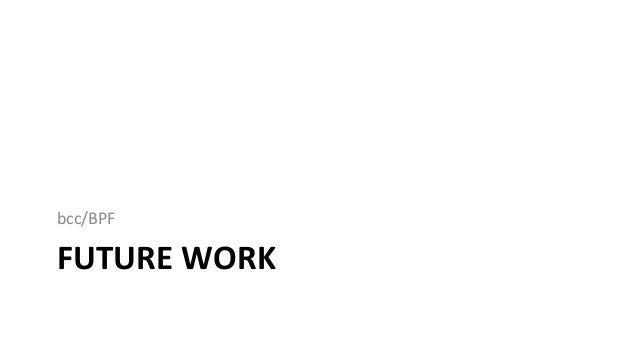 ply • AnewBPF-basedlanguageandtracerforLinux – CreatedbyTobiasWaldekranz – hMps://github.com/iovisor/ply...