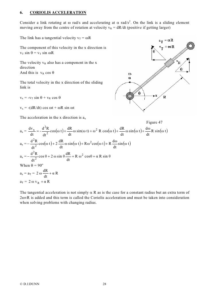 how to find the velocity of a mass