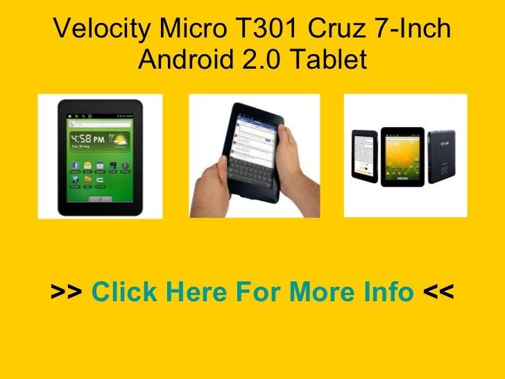 Fine Velocity Micro Cruz T301 Download Free Architecture Designs Xaembritishbridgeorg