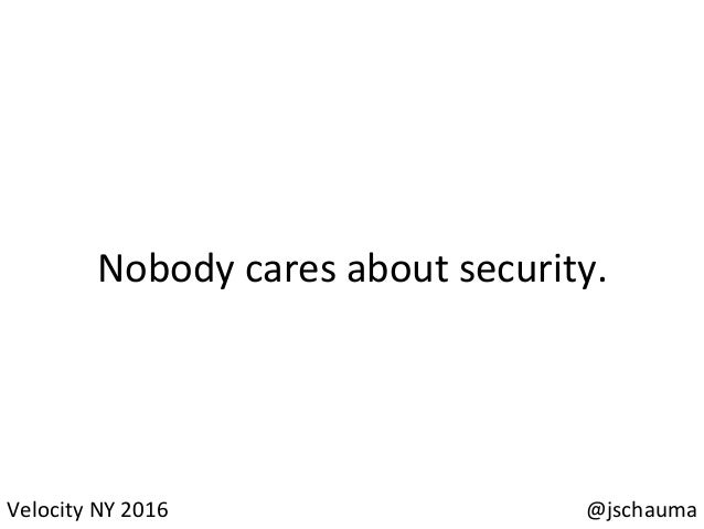 "@jschauma   People  driven  defense   EffecCve  defense   ""sophisCcated""   ""military  grade  encrypCon"" ..."