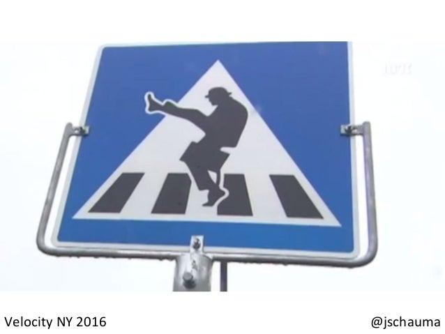 Safety,  not  (just)  security.   @jschauma  Velocity  NY  2016
