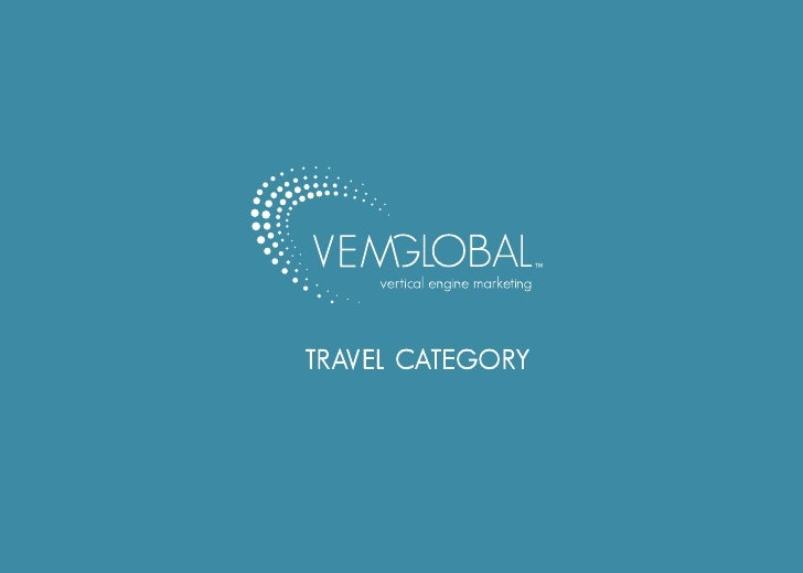 ™     TRAVEL CATEGORY