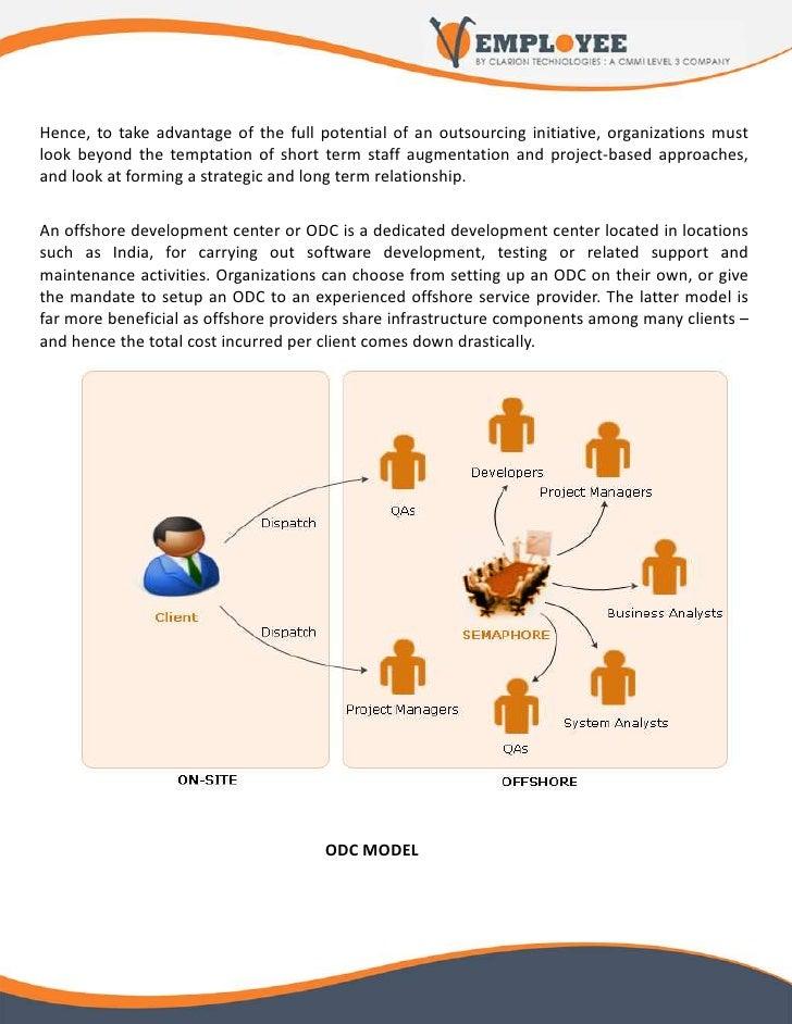 benefits of employee development pdf