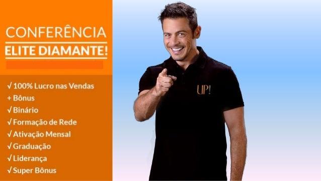 SIMONE CARDOZO Especialista (21) 98820-8262 (FALAR COM JOELSON) www.upessencia.com.br/1164771