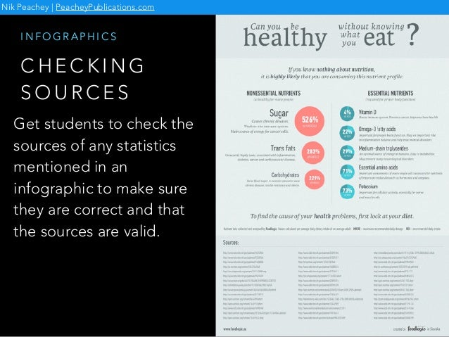 Hello Literacy  Teaching Web     Tools for Higher Level Thinking     P   Framework for   st Century Learning
