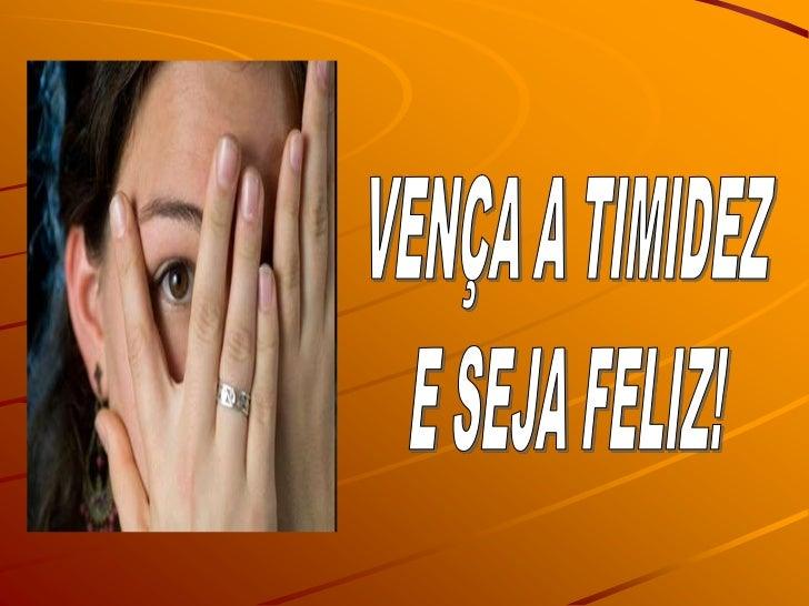 Wilson Martins  WM Treinamentos Cursos Palestras    (31) 31291610 – (31) 99955884Slides na INTERNET: www.slideshare.net/32...