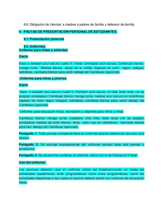 Venadillo ie teresa camacho de suarez manual convivencia 2014 85e0f7d3bb9cf