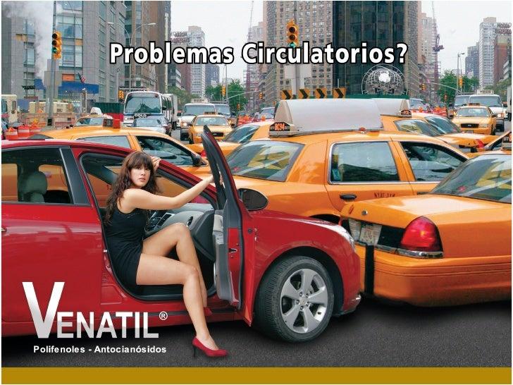 Encuentra mas contenidoscientíficos en nuestra página  www.comunidadeuroetika.com