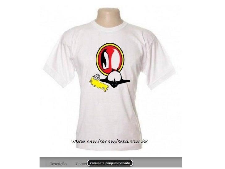 venda camiseta, criar uma camiseta,criar camisetas personalizadas, fazer camisetas personalizadas,