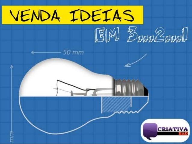 Aprenda em 6 passos como você pode se preparar para vender ideias através da arte da oratória.