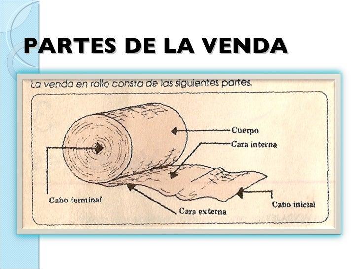 El foro por la cirugía vascular