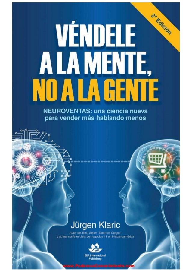 www.PoderosoConocimiento.com