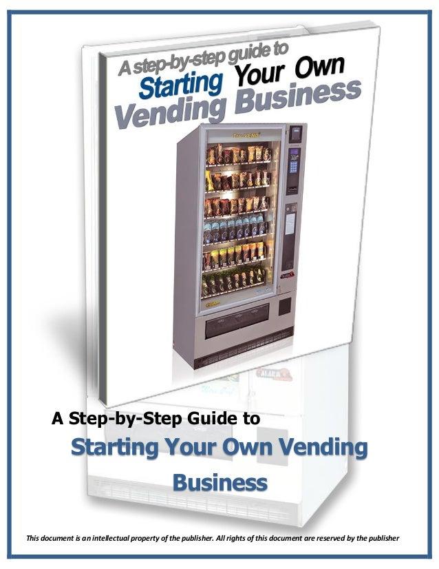 Legal environment of business slideshare