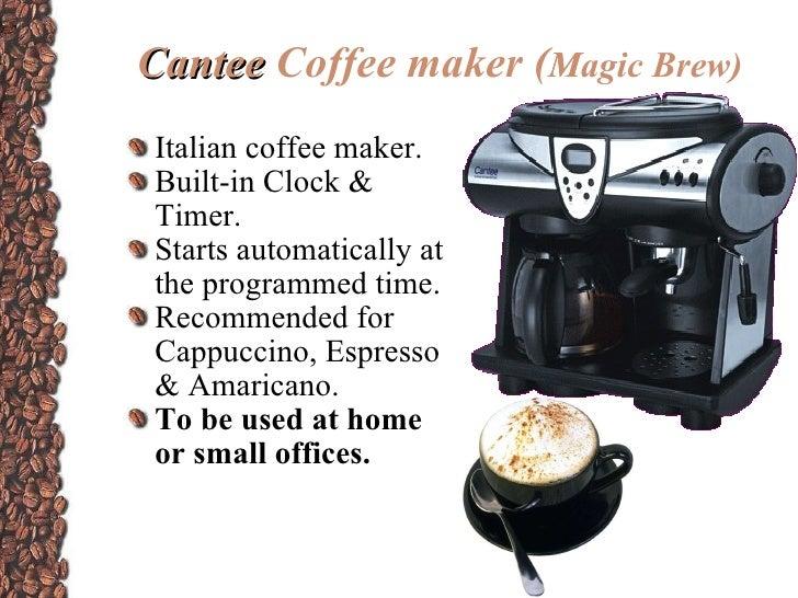 Maker maker senseo coffee coffee philips