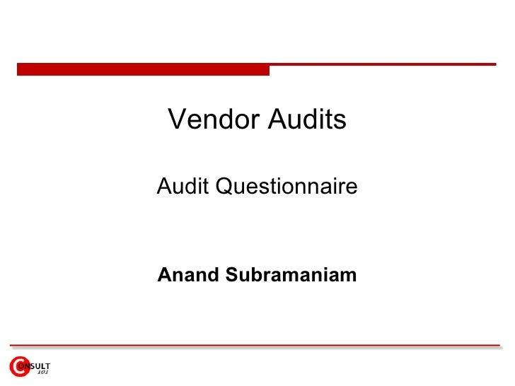 vendor-audits-1-728.jpg?cb=1244834662