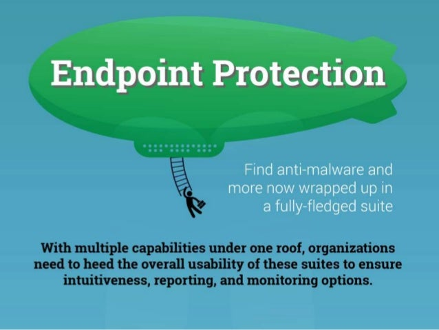 Threat complexity increased from the first 1980s' attacks like Melissa and Love Bug, first with polymorphic viruses, and  ...