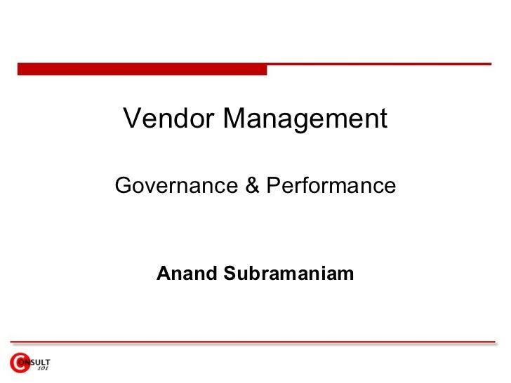 vendor-management-1-728.jpg?cb=1244834736