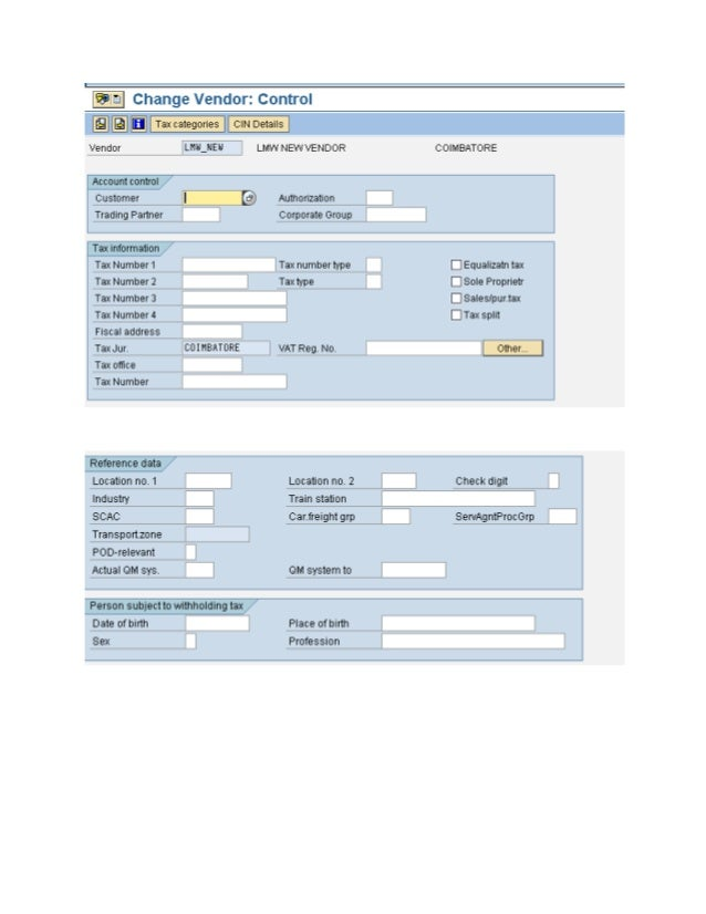"""vendor master controls audit checks Require expensive recovery audits and/or intensive manual processes  detect  control violations such as duplicate invoice payments""""3  in the past, the  practice of issuing checks only after receiving an invoice made it easier to  even  despite thorough manual efforts, duplicates in the vendor master file are likely to  occur."""