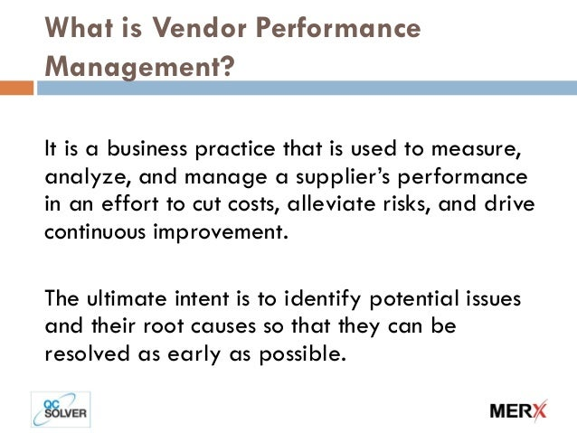 Vendor Performance Management Cppc Conference. Hr Certificate Programs Nyc Nordic Ski Racer. Phone And Internet Providers By Zip Code. Guaranteed Issue Whole Life Best Fuel Prices. What Is Business Training Ladders With Wheels. Anderson Used Cars Baltimore. Community Colleges In Kansas. Drain Cleaning Huntington Beach. Dental Practice For Sale In California