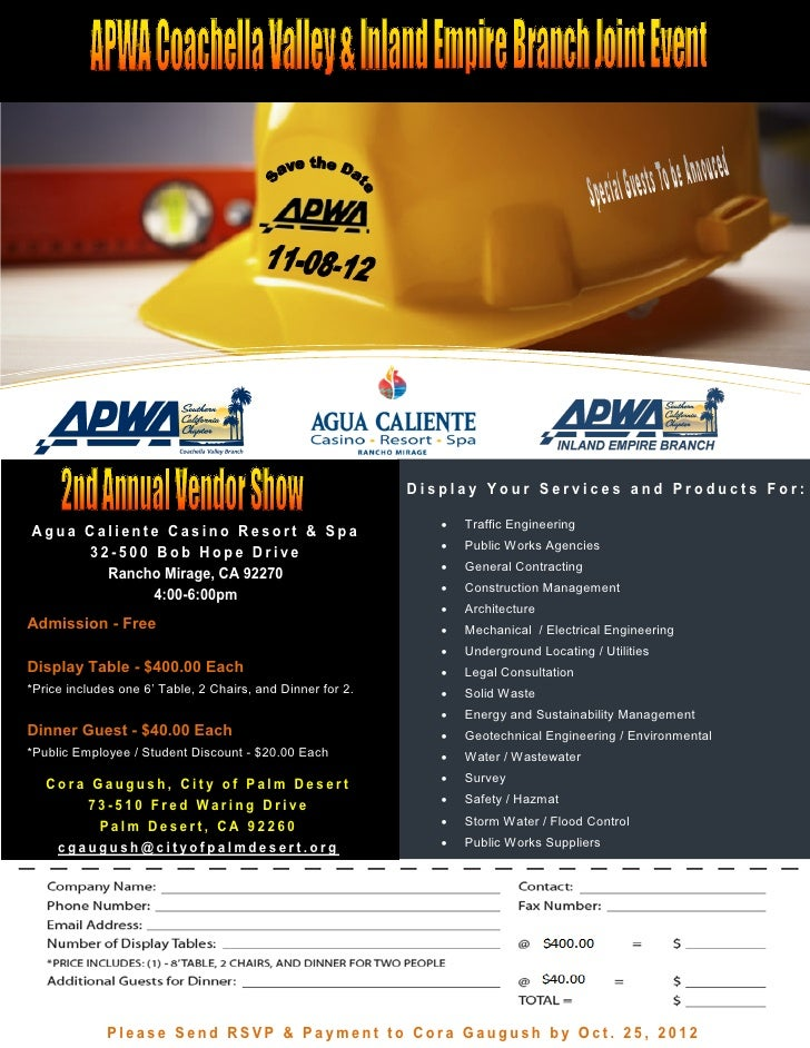 Display Your Services and Products For:                                                               •   Traffic Engineer...