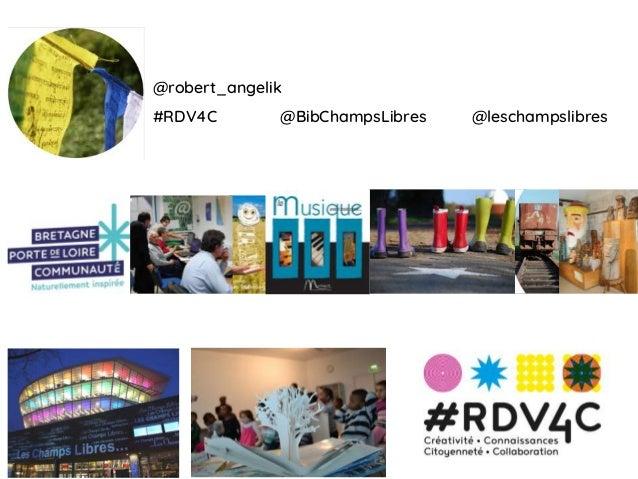 @robert_angelik #RDV4C @BibChampsLibres @leschampslibres
