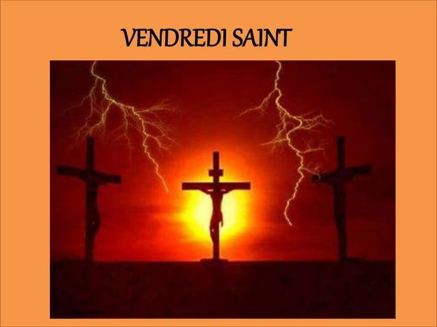 VENDREDI SAINT www.paroisseassesse.be