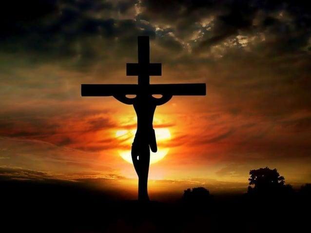 Lecture du livre du prophète Isaïe Mon serviteur réussira, dit le Seigneur ; il montera, il s'élèvera, il sera exalté ! La...