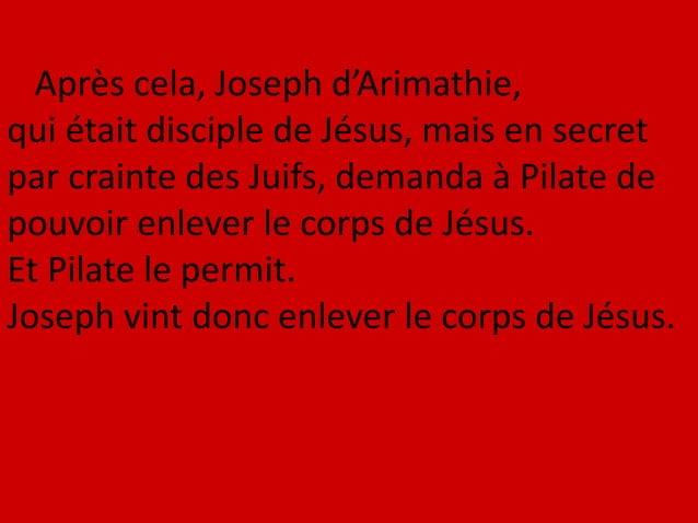 Prions pour les démunis et les abandonnés; Ceux qui souffrent de la famine et des épidémies; ceux qui sont prisonniers et ...