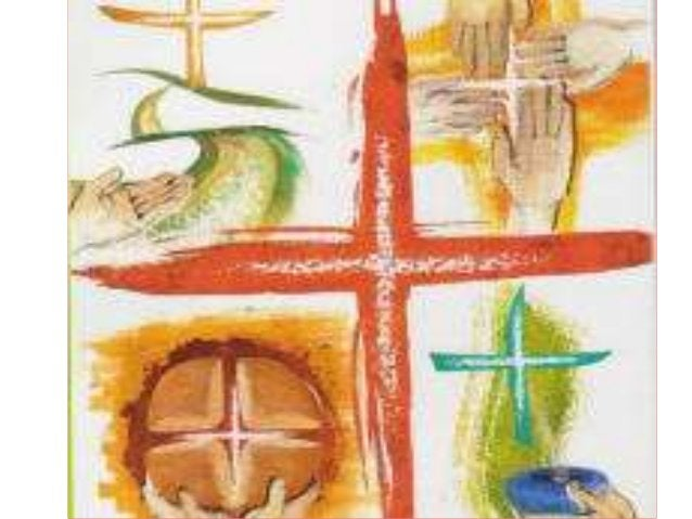 Prions pour ceux qui ne connaissent pas Dieu, par malchance, par indifférence ou par dureté de cœur. Prions pour ceux qui ...