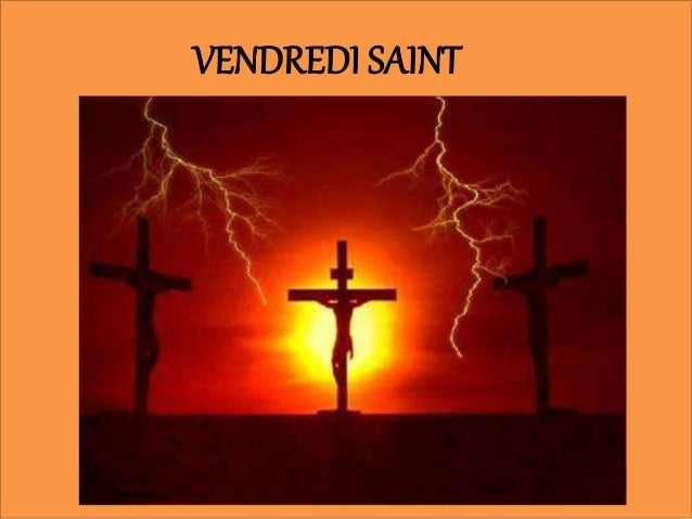 VENDREDI SAINT www.paroisseassesse.be