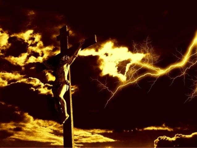 Prions pour l'Eglise universelle du Dieu vivant, dispersée en multiples traditions et confessions, unifiée en son unique T...