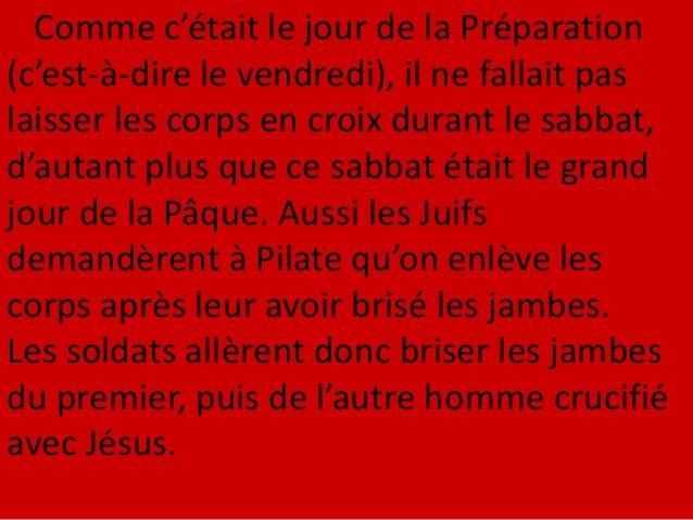 Prions pour le Pape François, pour sa santé et pour la réalisation de ses projets. Prions pour que le Vatican devienne de ...