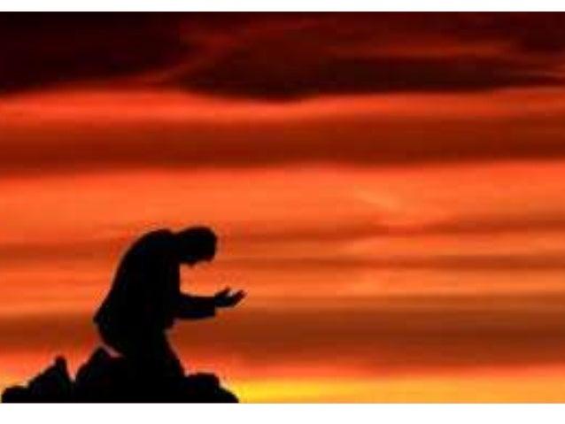 Prions pour les musulmans qui reconnaissent Abraham comme le Père des croyants, qui regardent le Christ comme un grand pro...