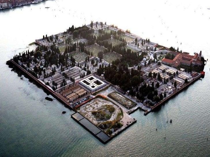 Venecia Slide 2