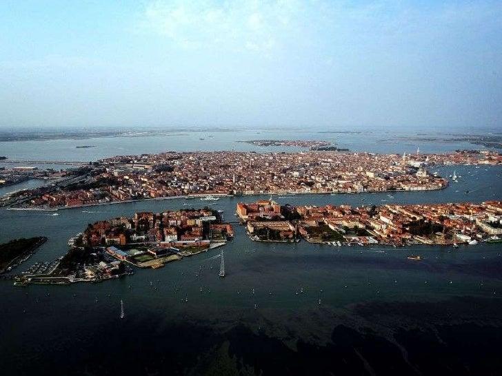 Venecia Slide 3
