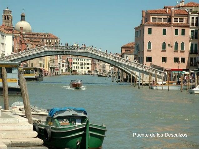 Wie Alt Ist Venedig