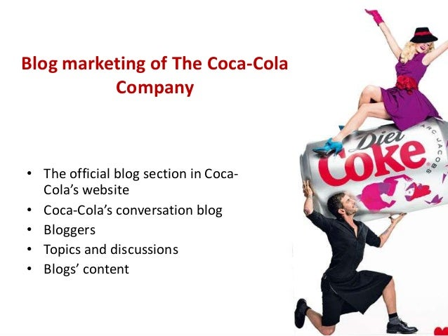 Online customersWhat makes online coca-cola's users differentthan the real ones?