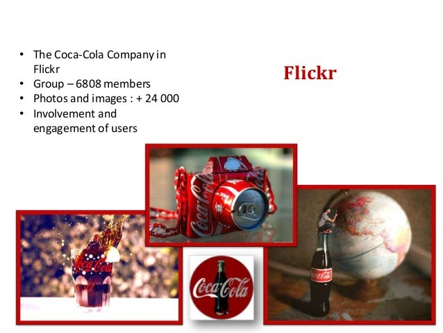 ConclusionWhy The Coca-Cola Company has chosen the Content marketing              5 reasons why Content 2020 is   over Cre...