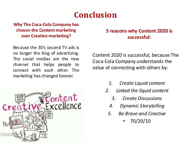Content 2020 ads – Save the Polar Bears