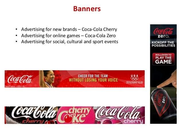 Advertisement Conclusion