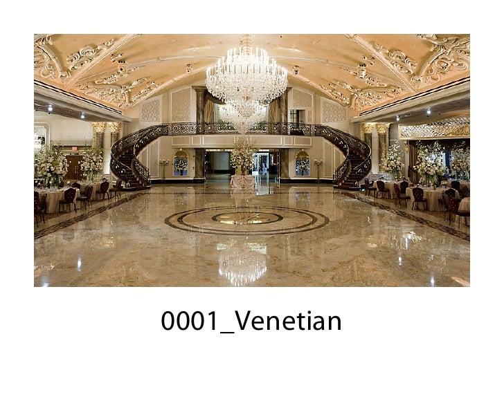 0001_Venetian