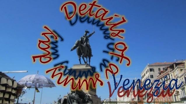 http://www.authorstream.com/Presentation/sandamichaela-2645288-venezia3/