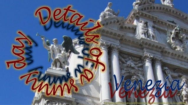 http://www.authorstream.com/Presentation/sandamichaela-2646179-venezia4/