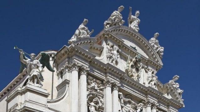 Venice Arsenal façade, Construction of the Arsenal began around 1104, during Venice's republican era