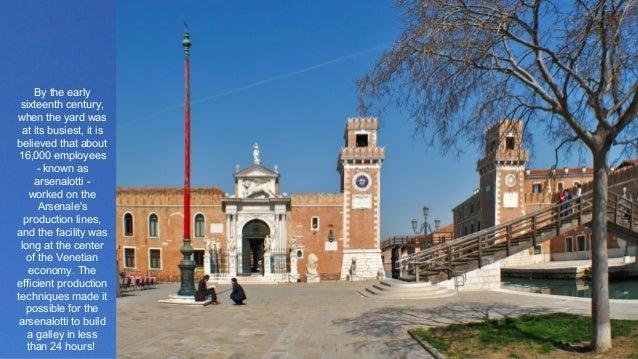 Venezia4 Details of a sunny day