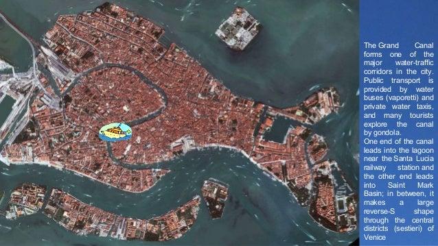 Rondo Veneziano Venice In Peril